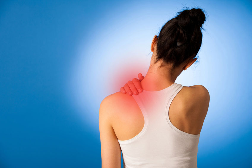 Che cosa è il massaggio decontratturante?