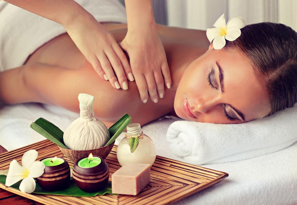 Che cosa è il massaggio Philosophy?