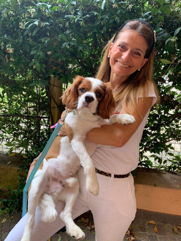 L'amore per gli animali, un'eredità di famiglia